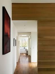 hallway ideas u0026 design photos houzz