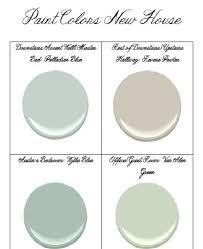 58 best paint samples images on pinterest exterior paint schemes