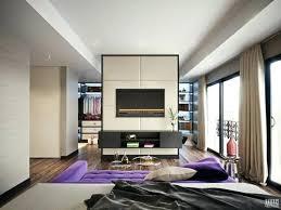 chambre a coucher moderne avec dressing chambre a coucher chambre a coucher avec dressing ouvert concept 12