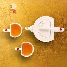 Seeking Tea 23 Best Living Gift Ideas Images On