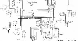 qa50 wiring diagram honda wiring diagrams instruction
