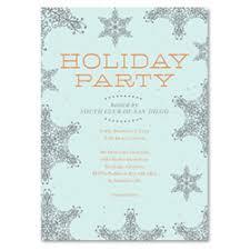 formal corporate event invitations u0026 plantable unique gala
