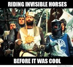 Monty Python Meme - have to love monty python laughter and truth pinterest python