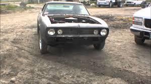 camaro salvage yard tulare boyz junkyard buddy camaro
