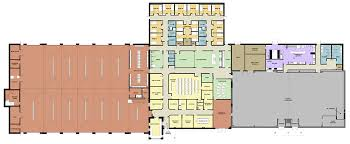 volunteer fire station floor plans mechanicsville volunteer fire department inc st marys county