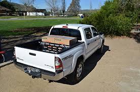 Ford Ranger Bed Dimensions Amazon Com Msp 04 Bed Width Range U003d 56 75 U201d To 60 75 U201d Gmc