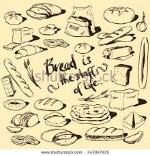turkish bread stock images royalty free images u0026 vectors