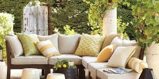 Patio Furniture Cushion Slipcovers Patio U0026 Pergola Sets Fancy Patio Sets Wicker Patio Furniture On