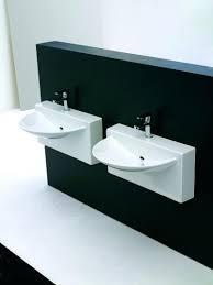 bathroom sink ikea wall mounted bathroom sinks latoscana sink ikea mount dkkirova org