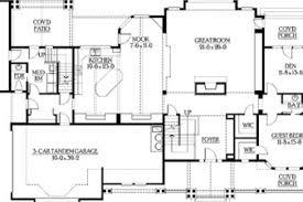 craftsman floor plan 26 craftsman open floor plan designs gallery for craftsman home