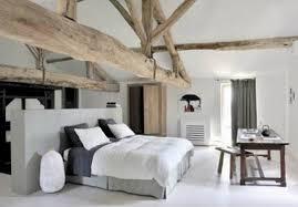 modern cottage decor contemporary cottage style decor design