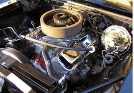 l88 camaro bangshift com ebay find a 1969 copo camaro with dealer installed