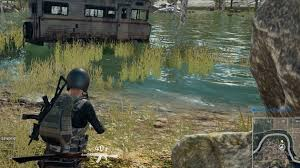 pubg steam 1 million players simultaneously pubg record also gives steam new