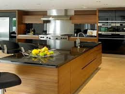 black and kitchen ideas 25 black kitchen design ideas creating balanced interior