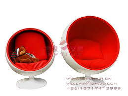 ball chair a 066 china cheap ball chairs modern classics china