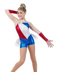 947 best new dance costumes images on pinterest dance costumes