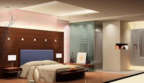 images of bedroom decorating ideas bedroom decor styles moncler factory outlets com