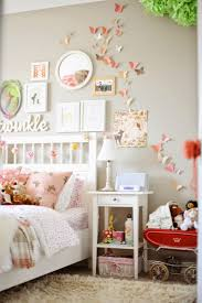 decoration chambre fille papillon bedroom design ideas for and playful spirits feed2know