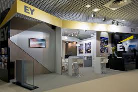 exhibition stand design exhibition stands by and above exhibition stand designers