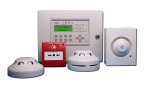 Install Smoke Detector Method Statement For Fire Alarm System Installation U0026 Testing