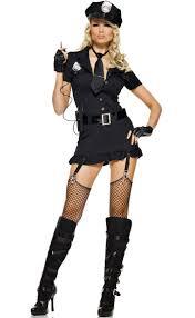 hanahana cosplay lingerie rakuten global market police officer