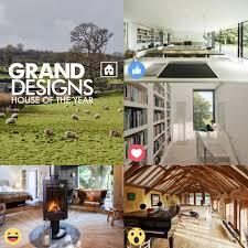 grand designs home facebook