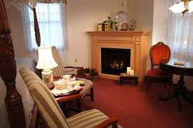 room 5 palmer house inn