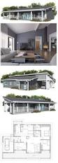 clerestory house plans deltec homes renew collection