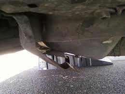 lexus es300 check engine light lexus es300 hello so when i go to turn on my car it shakes