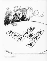 alphabet agencies wikipedia