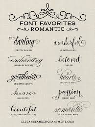 25 unique tattoo lettering styles ideas on pinterest tattoo
