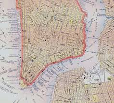 Downtown Manhattan Map 42 Best Maparama Nyc Images On Pinterest Nyc Subway Maps Have A