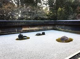 best 25 ryoanji ideas on pinterest house like palace japanese