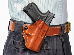 mini concealed 37 fast access concealed carry holsters