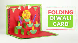 diwali cards diwali greeting cards pop up greeting cards