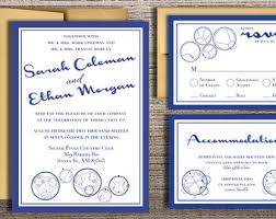 wedding quotes doctor who doctor who wedding etsy