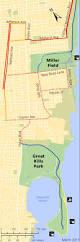 Staten Island Bus Map Gateway Maps Npmaps Com Just Free Maps Period