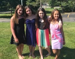 dresses to wear to a bar mitzvah mitzvah dress trends www mitzvahlist
