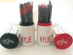 new arrival makeup brushes kylie makeup bush kylie brush