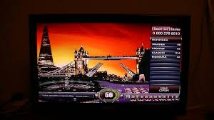 dtr t1000 manual humax hdr 1000s freesat box how to add channels in non freesat