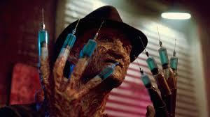 top 5 horror movie sequels u2013 moviepass blog