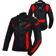 leather motorcycle racing jacket online buy wholesale motorcycle racing jacket from china