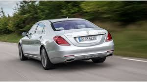 mercedes 2014 review mercedes s500 in hybrid 2014 review by car magazine