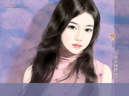 beautiful asian women 50 beautiful asian girls wallpapers