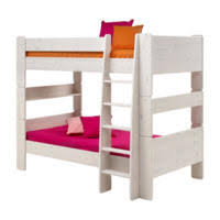 Bunk Beds For Kids Childrens Beds Childrens Bunk Beds - Short length bunk beds