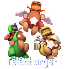 jeux de cuisine girlsgogames jeux de cuisine girlsgogames 28 images jeux de fille gratuit