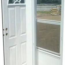 interior mobile home doors mobile home doors replacement for manufactured homes exterior