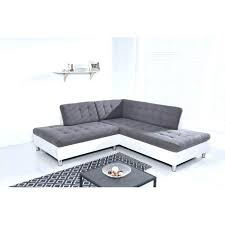 canap en kit ikea canape en kit ikea canapa sofa divan java canapac dangle modulable 6