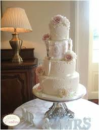 wedding wishes of gloucestershire 78 best lace and vintage wedding cakes images on