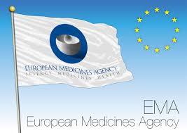 banque populaire bourgogne franche comté siège brexit un nouveau siège pour l agence européenne des médicaments